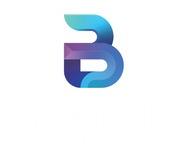 Bloom_logo_final