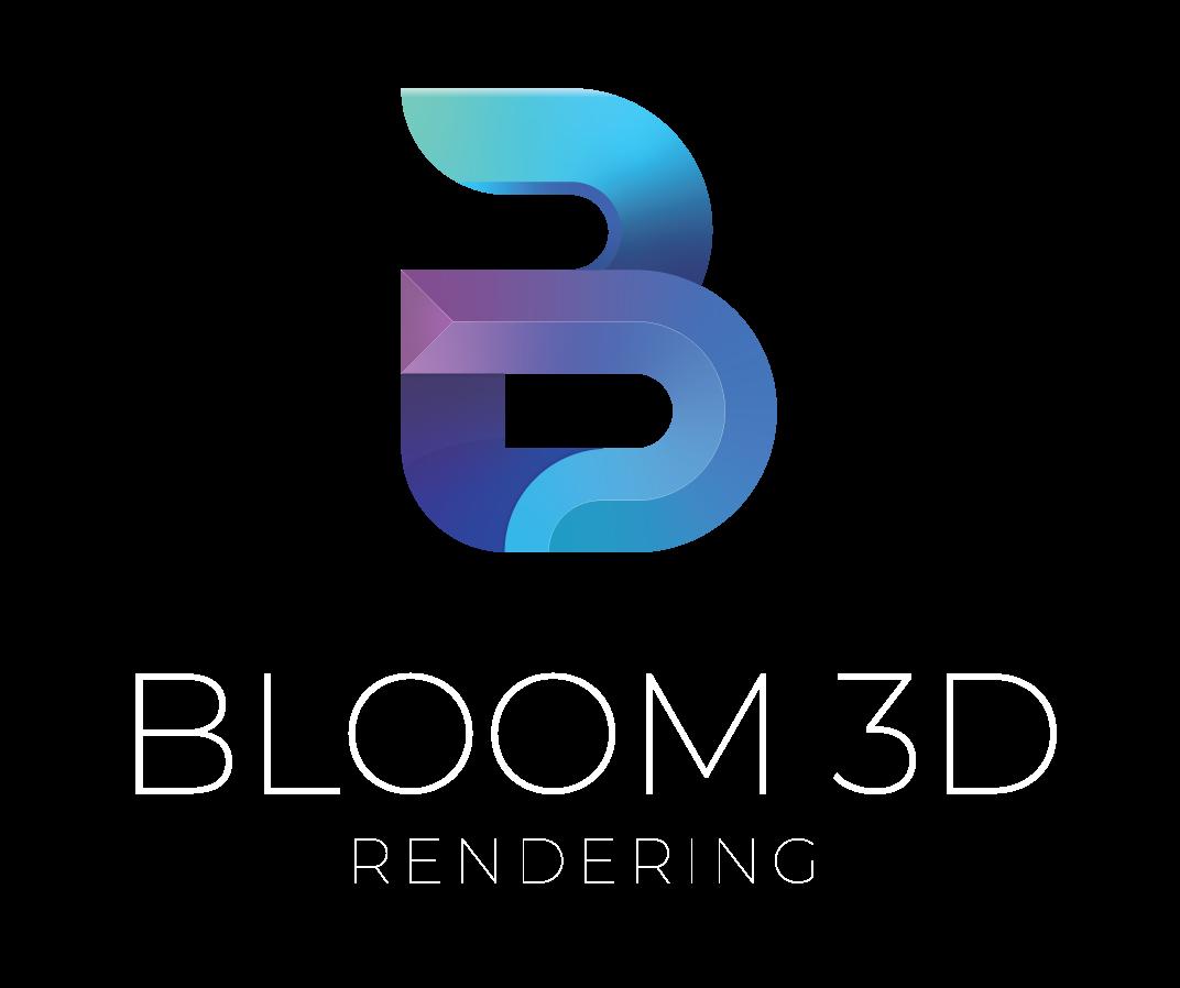Bloom_logo_final